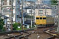 JNR 115 series yellow (14290050562).jpg