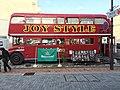 JOY STYLE (15237541044).jpg