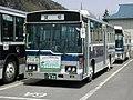 JR-Bus-Tohoku 337-1401.jpg