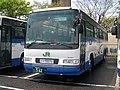 JR-Bus-Tohoku 647-8973F.jpg
