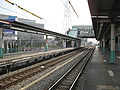 JREast-Hachiko-line-Kita-hachioji-station-platform.jpg