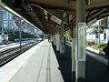 JREast-Komagome-station-platform.jpg