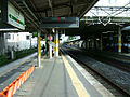 JREast-Takasaki-line-Kitamoto-station-platform.jpg