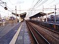 JRW-KoshienguchiStation-2.jpg