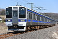 JR East 415-1500 Mito-Line.JPG