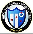 JTF Empire Shield emblem.jpg