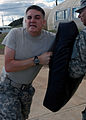 JTF Guantanamo 525th MP Battalion Pepper Spray Qualification DVIDS225194.jpg