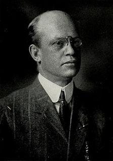 J. W. H. Pollard