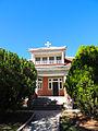 Jackson House 2.jpg
