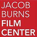 Jacob Burns Film Center Red and White.jpg
