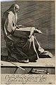 Jacob III de gheyn, san paolo, acquaforte, 1618 (coll. gollini).jpg