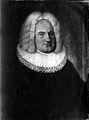 Jacob Stockfleth 1607-1652.jpg