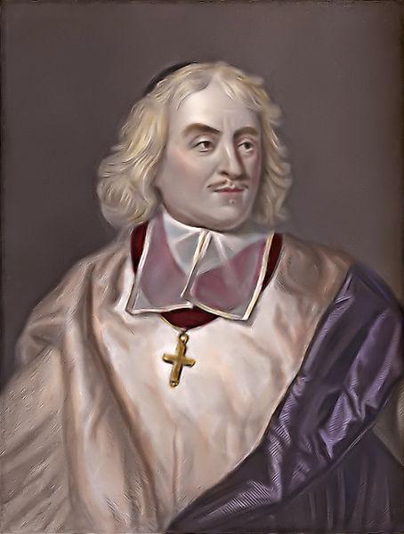 File:Jacques-Benigne Bossuet portrait.jpg