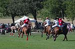Jaeger-LeCoultre Polo Masters 2013 - 31082013 - Final match Poloyou vs Lynx Energy 44.jpg