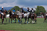 Jaeger-LeCoultre Polo Masters 2013 - 31082013 - Match Legacy vs Jaeger-LeCoultre Veytay for the third place 23.jpg