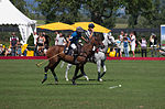 Jaeger-LeCoultre Polo Masters 2013 - 31082013 - Match Legacy vs Jaeger-LeCoultre Veytay for the third place 41.jpg