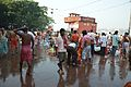 Jagannath Ghat - Kolkata 2012-10-15 0726.JPG