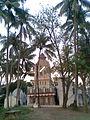 Jagganath temple Balighat,baleswar.jpg