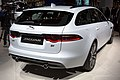 Jaguar XF Sportbrake, IAA 2017, Frankfurt (1Y7A3098).jpg