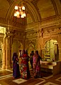 Jaisalmer (Rajastão), RTW 2012 (8406237784).jpg