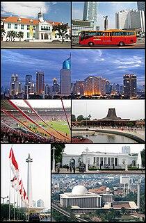 Jakarta Pictures-4.jpg