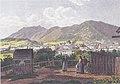 Jakob Alt - Ischl in Oberösterreich - 1833.jpeg