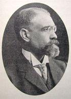 Jakob Pettersson 1928.   JPG