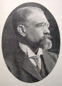 Jakob Pettersson 1928.JPG