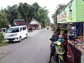 Jalan Desa Tondowulan, Plandaan, Kab. Jombang - panoramio.jpg