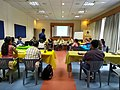 Jalbodh Workshop at INTACH Pune.jpg