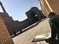 Jame mosque javad2.jpg