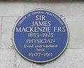 James-Mackenzie-Plaque (15016773191).jpg