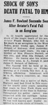 James F. Boland (1835-1913) in the Courier-News on 12 March 1913.png