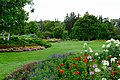 James Gardens, Toronto, August 7th 2017 (36290023951).jpg