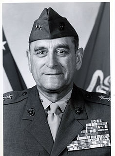 James L. Day U.S. Marine Corps Medal of Honor recipient