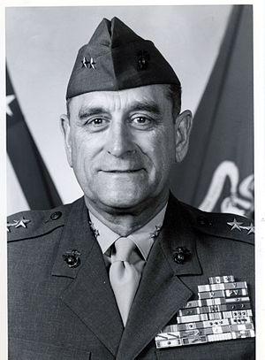 James L. Day - Image: James L. Day