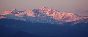 James Peak at dawn.jpg