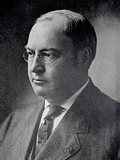 James S. Sherman American politician