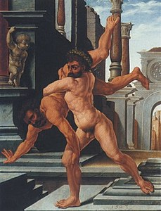 Jan-gossaert-hercules-wrestling-with-antaeus.jpg
