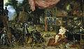 Jan Brueghel Touch Prado.jpg