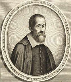 Jan Crell (Johannes Crell).JPG