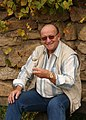 Jan Kratochvil vino.jpg