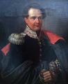 Jan Zygmunt Skrzynecki 11.PNG
