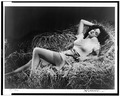 Jane Russell in The Outlaw (Library of Commons version).tif