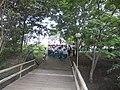 Jardim Oreana, Boituva - SP, Brazil - panoramio (8).jpg