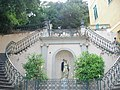 Jardin Romieu (Bastia) (1).jpg