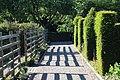 Jardin Secret Dunbar Édimbourg 2.jpg