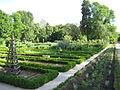 Jardin botanique Dijon 008.jpg