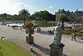 Jardin de Luxembourg, Paris 3 June 2015.jpg