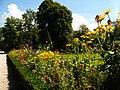 Jardin of Residenz, Würzburg, 22 Aug 2010 - panoramio - anagh (2).jpg